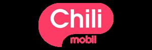 Chilimobil mobilt bredband