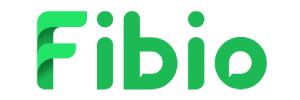 Fibio mobilt bredband